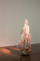 10_sacriligus-totem-mixed-media-dimensions-variable-resize.jpg