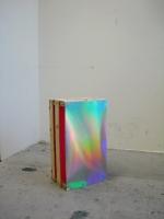 3_diogenes-fruitbox-card-45cm-x-x21cm-x-14cm.jpg