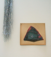 3_stone-tail-mixed-media-on-card-tinsel-dimensions-variable.jpg